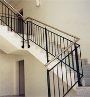 schlegel metallbau wir bieten ihnen handwerklich hochwertige. Black Bedroom Furniture Sets. Home Design Ideas